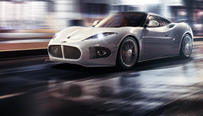 Spyker-B6-Venator-Featured