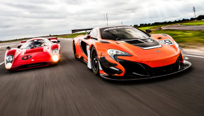 Evo-Track-Car-of-the-Year-2014-Mclaren-Broadley-Tracking-Crop