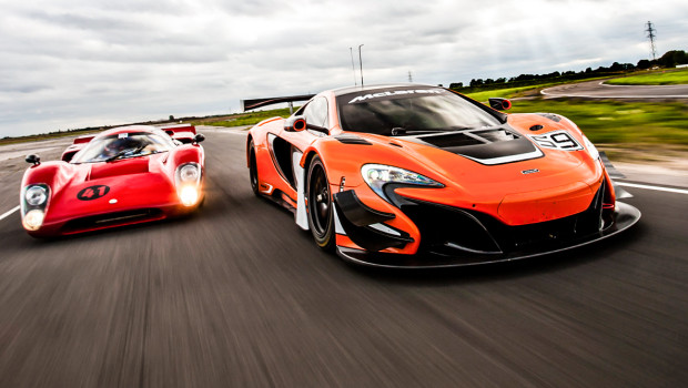 Evo-Track-Car-of-the-Year-2014-Mclaren-Broadley-Tracking-Crop