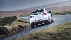 Mazda 2 Dartmoor