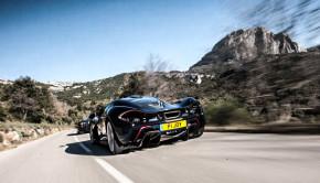 McLaren-P1-F1-Evo-Magazine