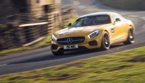 Mercedes-AMG-GT-S-Review-Evo-Magazine