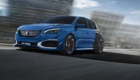 Peugeot-308-R-Hybrid-Featured