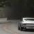 Aston Martin V8 Petrolicious