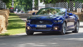 Ford-Mustang-Sean-Ward-Goodwood-Featured