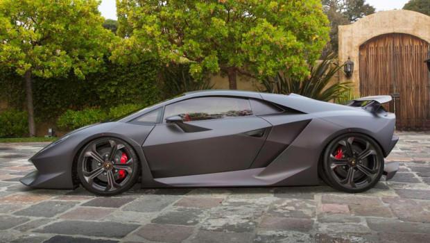 Newmotoring Spare 1 9m Buy A New Lamborghini Sesto Elemento