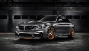 BMW-M4-GTS-Preview