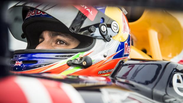 Daniel-Ricciardo-I-Am-Daniel-Film