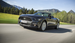 Ford-Mustang-UK