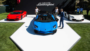 Lamborghini-Aventador-SV-Roadster-Pebble-Beach