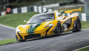 McLaren-P1-GTR-Martin-Brundle