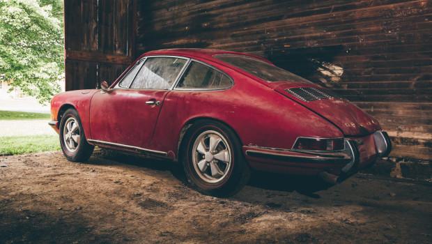 1967-Porsche-911S-Barn-Find-LBI-Limited