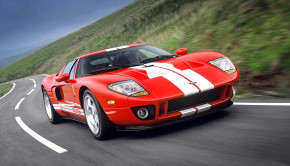 Ford-GT-2004