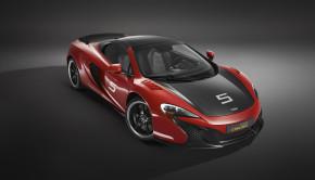 McLaren-650S-Can-Am-Design