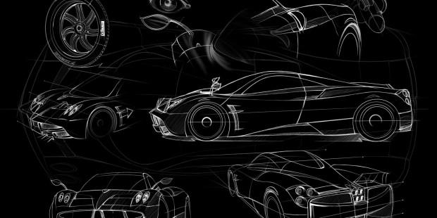 NewMotoring Pagani-Huayra-Design – NewMotoring