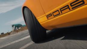 Porsche-Lightspeed-Classic