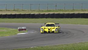 Radical-RCX-Turbo-500-Evo