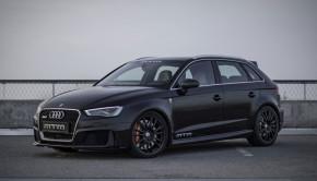 Audi-RS3-MTM