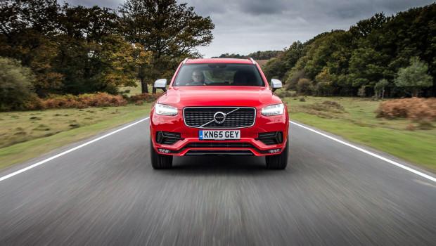 Volvo-XC90-R-Design