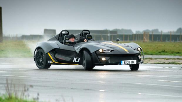 Zenos-E10-R-Drift
