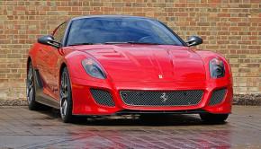Ferrari-599-GTO-For-Sale-Romans-International