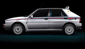 Lancia-Delta-Integrale-Martini-6-Auction