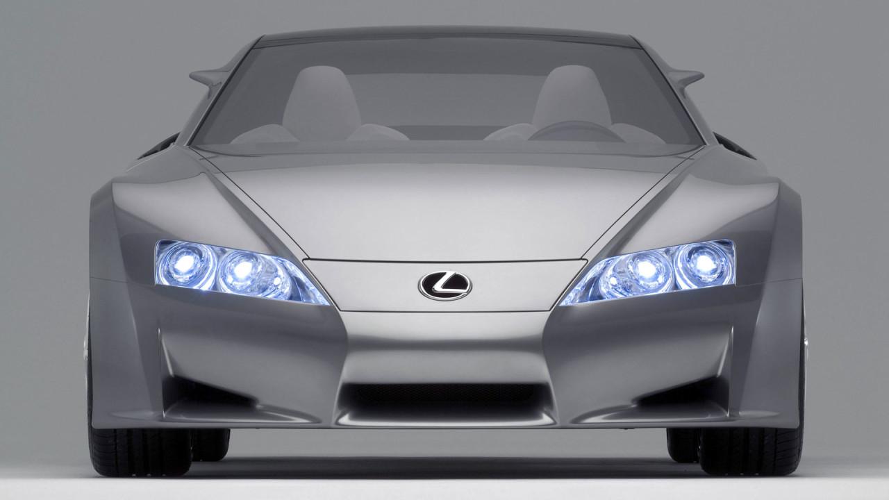 http://newmotoring.com/wp-content/uploads/2016/01/Lexus-LFA-Concept-2008-Front-1280x720.jpg