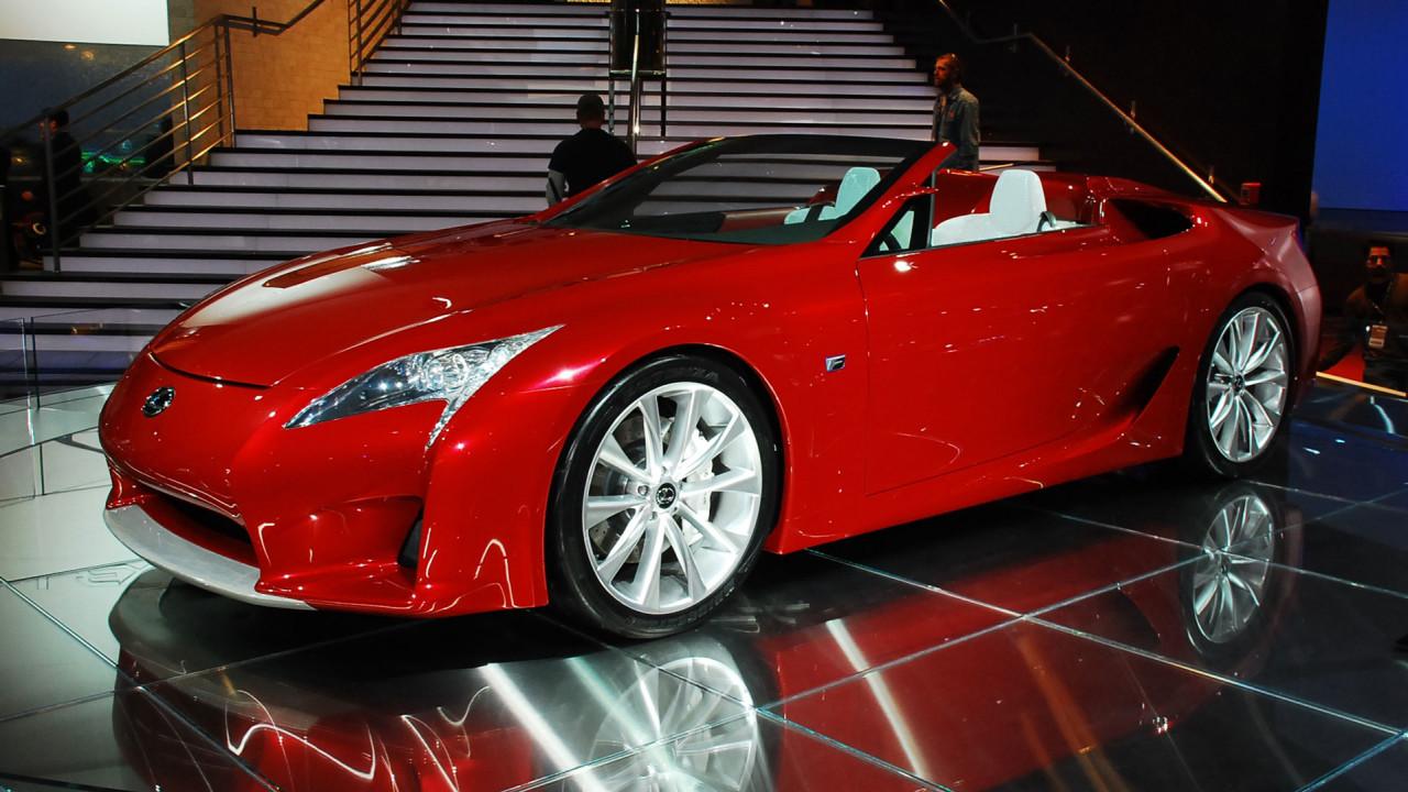 http://newmotoring.com/wp-content/uploads/2016/01/Lexus-LFA-Convertible-Concept-2008-1280x720.jpg