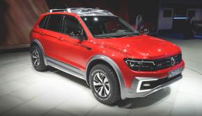 VW-Tiguan-GTE-Active-Concept-Detroit-2016