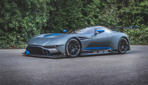 Aston-Martin-Vulcan-Nexcel-Oil