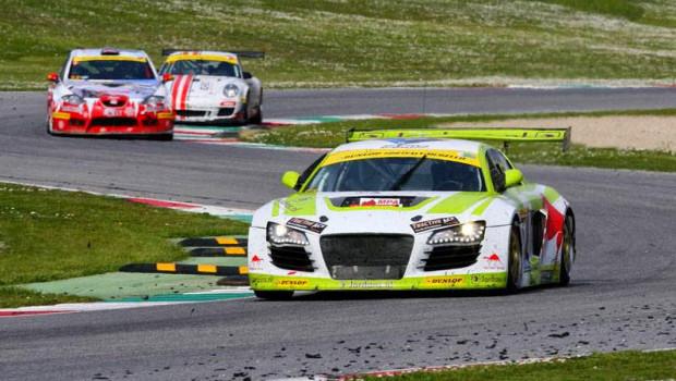 NewMotoring An Audi R8 Race Car Sold For Just £33,000 on audi quattro, audi tt, audi q7, audi rs5, audi r10, audi 8 series, audi rs, audi a4, audi suv, audi s5, audi r8r, audi 4 door, audi rs8, audi coupe, audi a10, audi rs6, audi s8, audi r3, audi a8, audi r7,