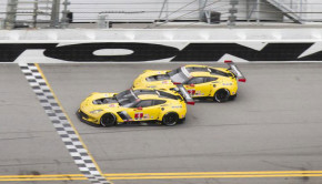 Corvette-Daytona-2016-Win
