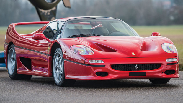Ferrari-F50-RM-Sothebys