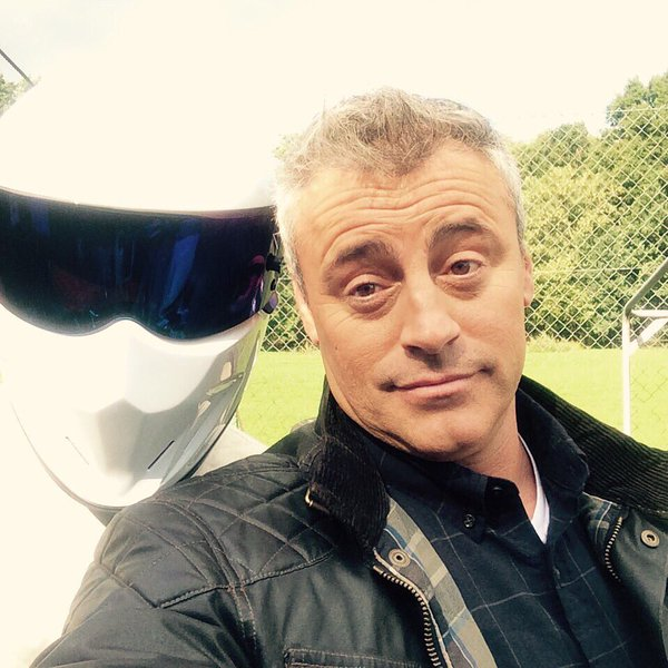 newmotoring joey is the new top gear presenter. Black Bedroom Furniture Sets. Home Design Ideas