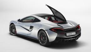 McLaren-570GT-hatch