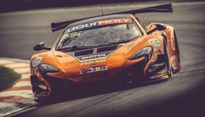 McLaren-650S-GT3-Bathurst