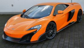 McLaren-675-LT-Prototype