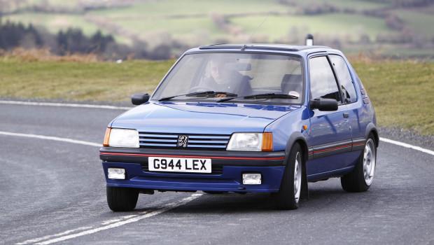 Peugeot-205-GTI-Best-Hot-Hatch