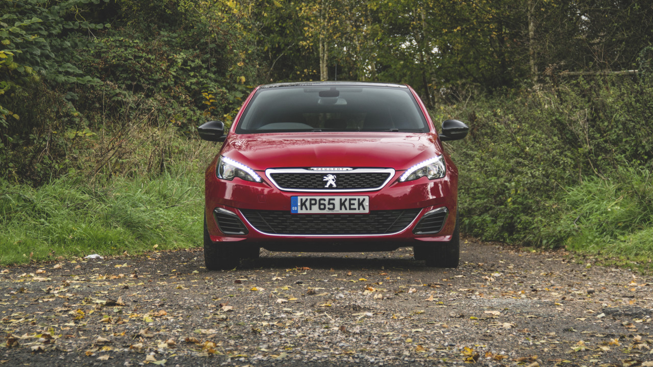 newmotoring what s the best hatch made