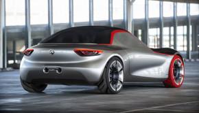 Vauxhall-GT-Concept-2016-Design