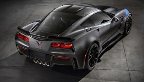 Corvette-Grand-Sport-Exhaust