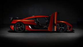 Koenigsegg-Final-One-Of-1-Design