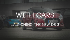 With-Cars-2-DS-3