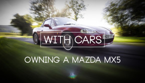 With-Cars-3-Owning-A-Mazda-MX5