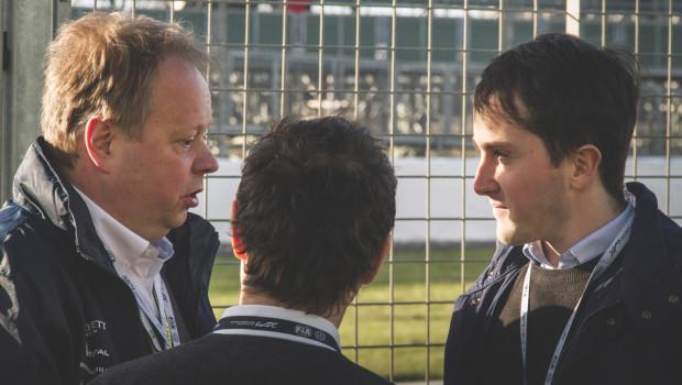 Andy-Palmer-Aston-Martin-Sean-Ward-NewMotoring