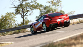 Ferrari-F12-Refresh