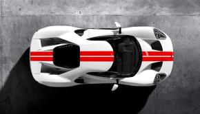 Ford-GT-Configurator-Frozen-White-2016