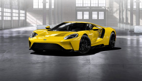Ford-GT-Configurator-Triple-Yellow-2016