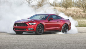 Ford-Mustang-Sales-Germany