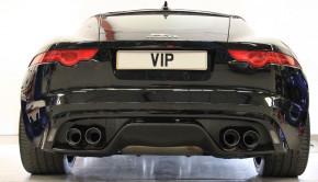 Jaguar-F-Type-Project-Predator